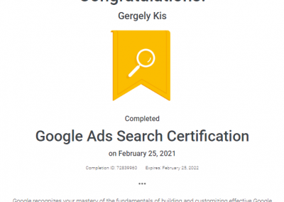 google-ads-search-certification-2021